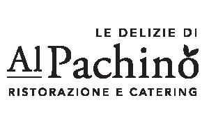 Le Delizie di Al Pachino